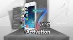big_ios7-activate-big.2
