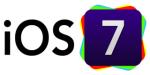 ios7-640x323
